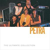 The Ultimate Collection de Petra