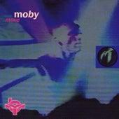 Move de Moby