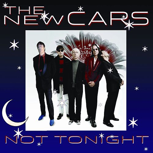 Not Tonight by The New Cars