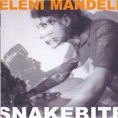 Snakebite by Eleni Mandell