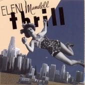 Thrill by Eleni Mandell