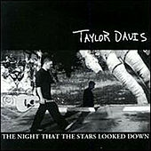 The Night That The Stars Looked Down von Taylor Davis