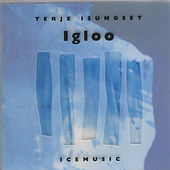Igloo by Various Artists