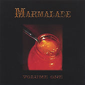 Volume One by Marmalade
