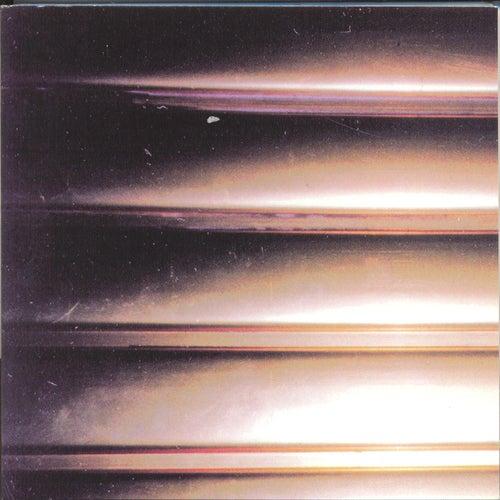 Calla [Bonus Tracks] by Calla