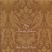 Birds, Beasts, And Flowers by Various Artists