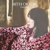 Conceived by Beth Orton
