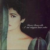 A Mi Virgen Morenita by Rocio Banquells