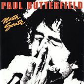 North South de Paul Butterfield