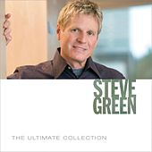 The Ultimate Collection de Steve Green