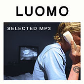Selected MP3 de Luomo
