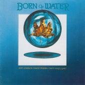 Born Of Water by Jeff Johnson (WA)