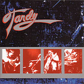 The Lowdown 1997-2002 by Tandy