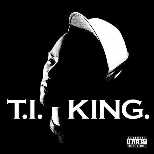 King de T.I.