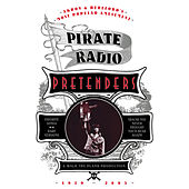 Pirate Radio [Digital Version] by Pretenders