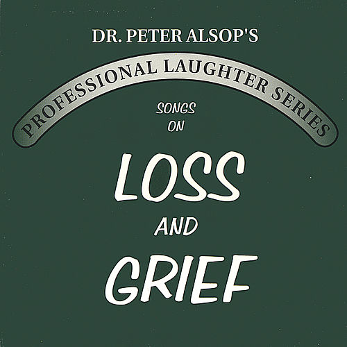 Songs On Loss & Grief von Various Artists