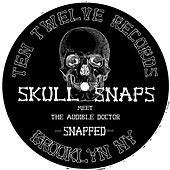 Snapped EP by Skull Snaps