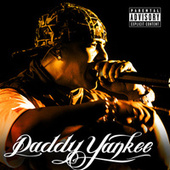 Rompe by Daddy Yankee