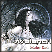 Mother Earth by Avalanch