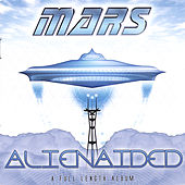 Alienaided by Mars