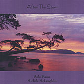 After The Storm by Michele McLaughlin