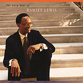The Very Best Of Ramsey Lewis by Ramsey Lewis