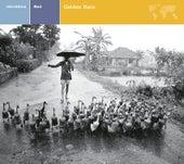 Bali Golden Rain by Various Artists