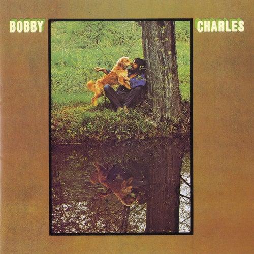 Bobby Charles by Bobby Charles