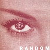 Random by Random