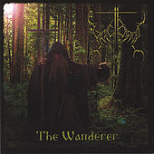 The Wanderer by Holy Blood