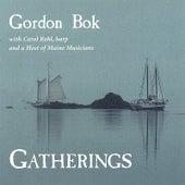Gatherings by Gordon Bok