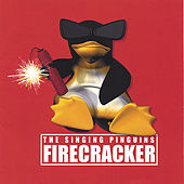 Firecracker de The Singing Pinguins