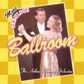 More Fabulous Ballroom by Arthur Murray Orchestra