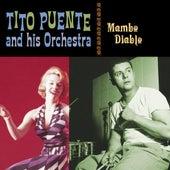 Mambo Diablo von Tito Puente
