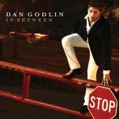 In Between - EP by Dan Godlin