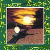 Relativity von Walter Holland