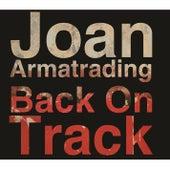 Back On Track (Remix) von Joan Armatrading