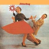 Jitterbug von Various Artists