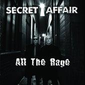All the Rage by Secret Affair