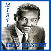 Misty de Billy Eckstine