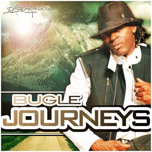 Journeys - Single by Bugle