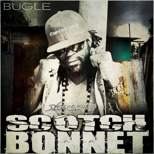 Scotch Bonnet - Single by Bugle