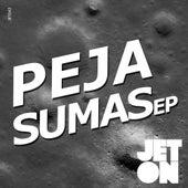 Sumas - Single by Peja