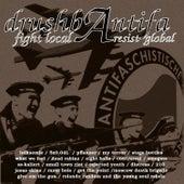 DrushbAntifa by Various Artists