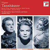 Tannhäuser by Various Artists