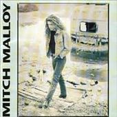 Mitch Malloy (Remastered) by Mitch Malloy
