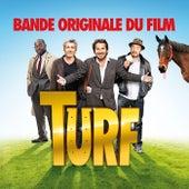 B.O.F Du Film Turf von Various Artists