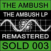 The Ambush - The Ambush LP by Ambush