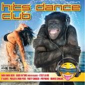 Hits Dance Club, Vol. 47 by Dj Team