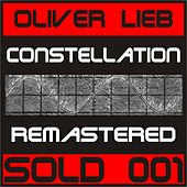 Oliver Lieb - Constellation by Oliver Lieb